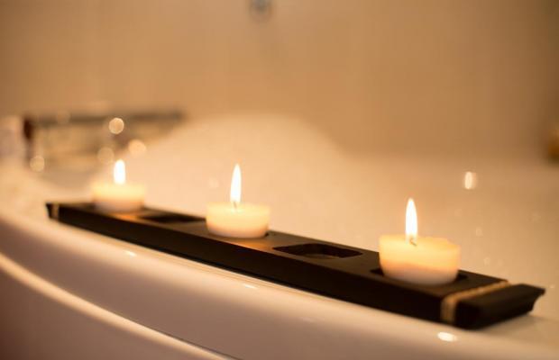 фото Comfort Hotel Dinard Balmoral изображение №22