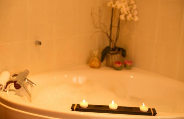 фото Comfort Hotel Dinard Balmoral изображение №18