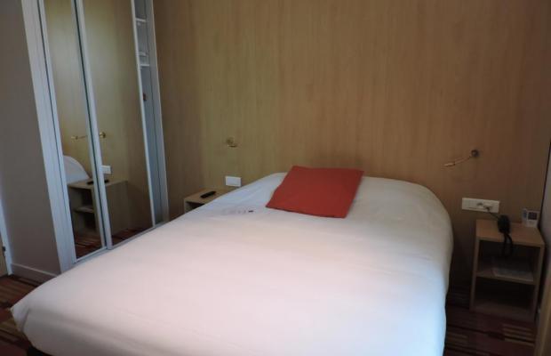 фото отеля Comfort Hotel Dinard Balmoral изображение №9