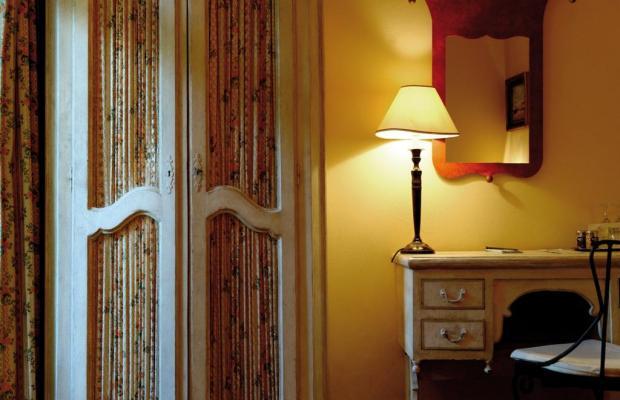 фотографии New Hotel Bompard изображение №40