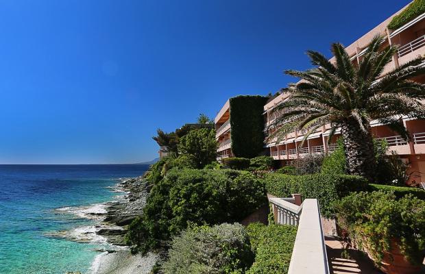 фото L'Alivi Hotel изображение №54