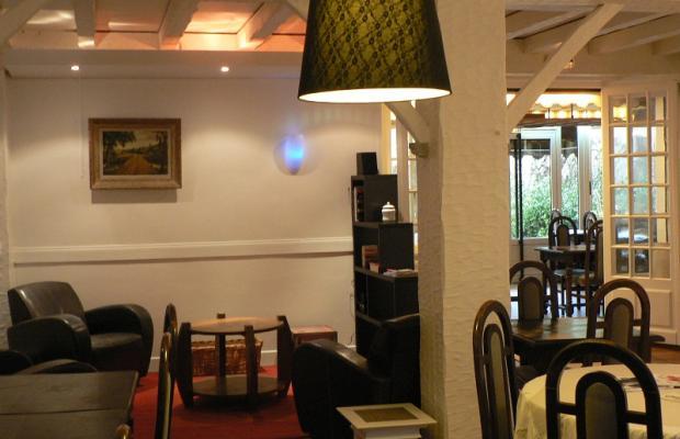 фотографии Hotel Marbella изображение №8