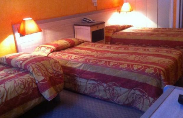 фото отеля Carlyna изображение №13