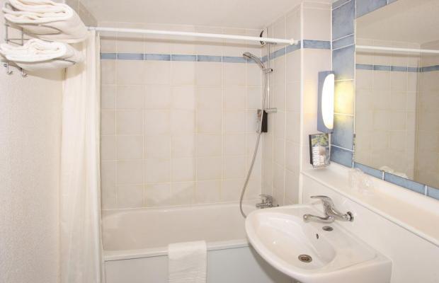 фото отеля Hotel Inn Design Resto Novo La Rochelle (ex. Campanile La Rochelle Est) изображение №25