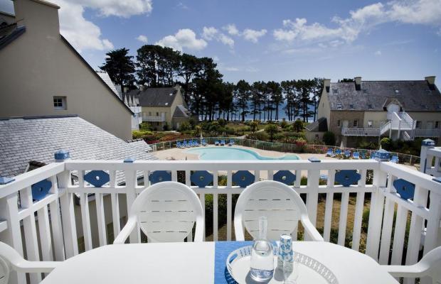 фото отеля Pierre & Vacances Residence Cap Azur изображение №13