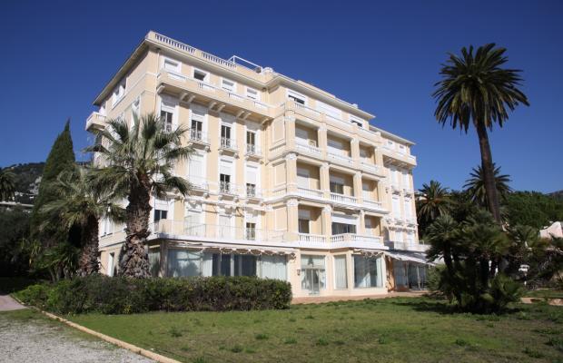 фото Hotel Metropole (ex. Le Metropole) изображение №10