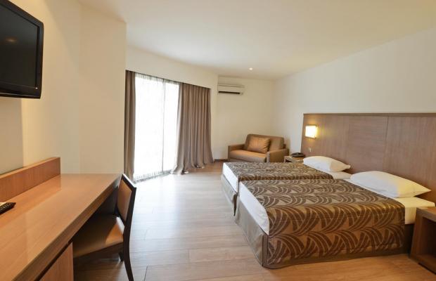 фото отеля Calvi изображение №25