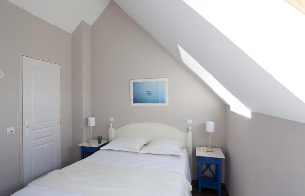 фото Pierre & Vacances Residence Cap Marine изображение №18