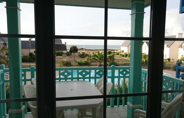 фотографии Pierre & Vacances Residence Cap Marine изображение №12