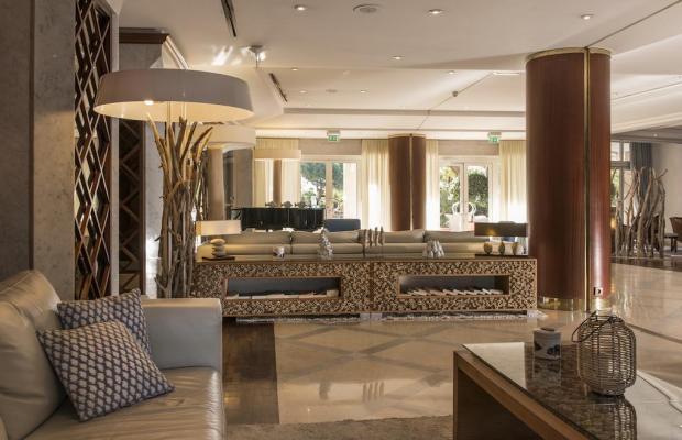 фотографии Holiday Inn Resort Nice Port St. Laurent изображение №24