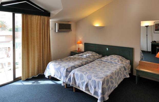 фото отеля ResidHotel Les Coralynes изображение №5