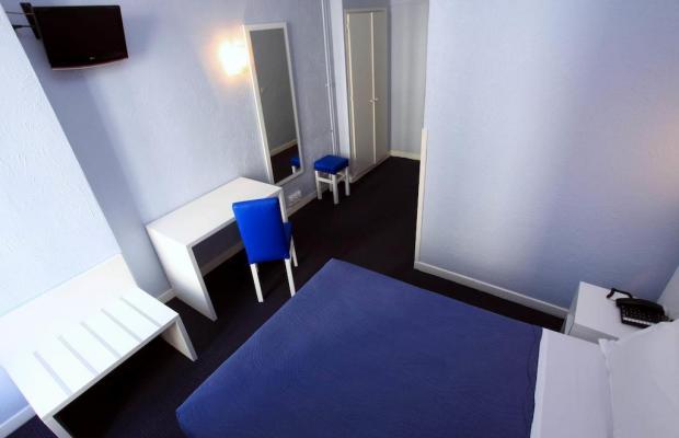 фотографии Hotel des Flandres изображение №20
