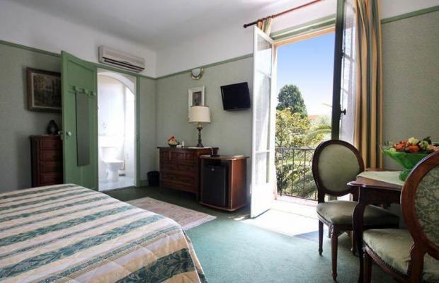фото отеля Mas Djoliba изображение №25