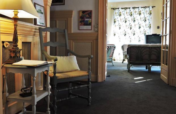 фото отеля Mas Djoliba изображение №13