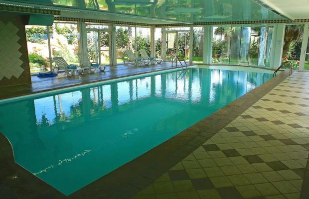 фото отеля Ostella изображение №17