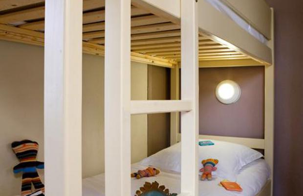 фотографии отеля Res. P&V Costa Plana изображение №11