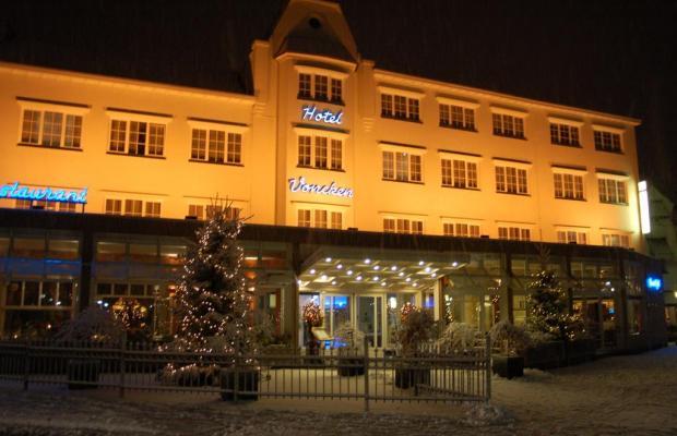 фотографии отеля Hampshire Hotel – Voncken Valkenburg изображение №39