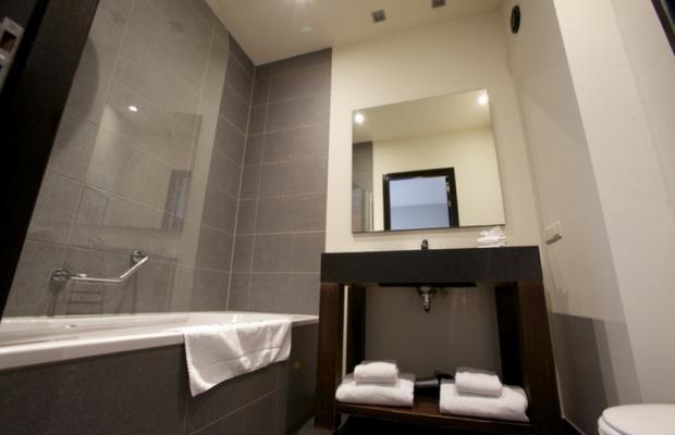 фото отеля Vondel изображение №33