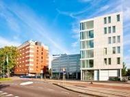 WestCord Art Hotel Amsterdam 3 stars (ex. Tulip Inn Art), 3*