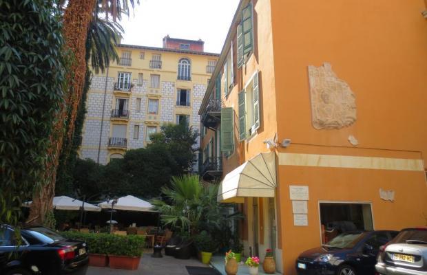 фотографии Hotel Oasis изображение №4