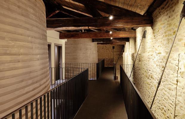 фото Chateau de Bagnols изображение №54
