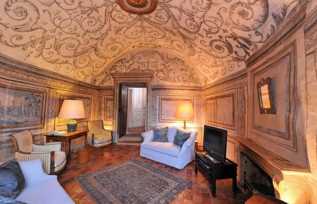 фото Chateau de Bagnols изображение №14