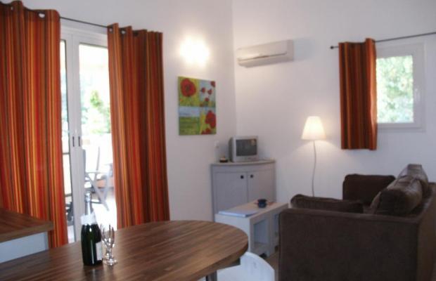 фото отеля Vasca d'Oro изображение №13