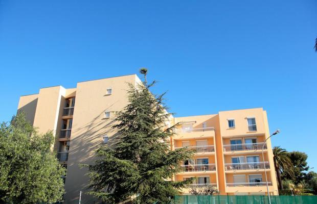 фотографии Residence La Rostagne изображение №20