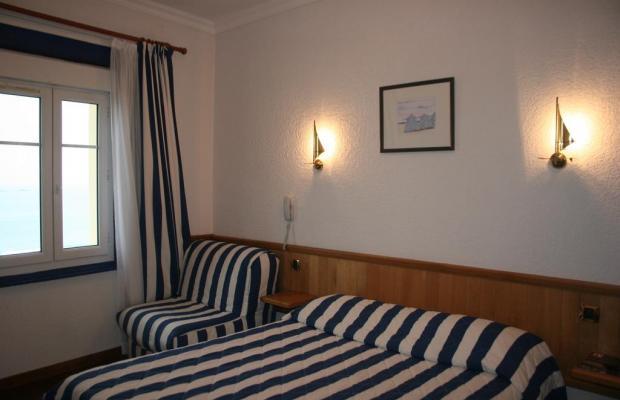 фотографии Hotel Kyriad Plage Saint-Malo  изображение №16