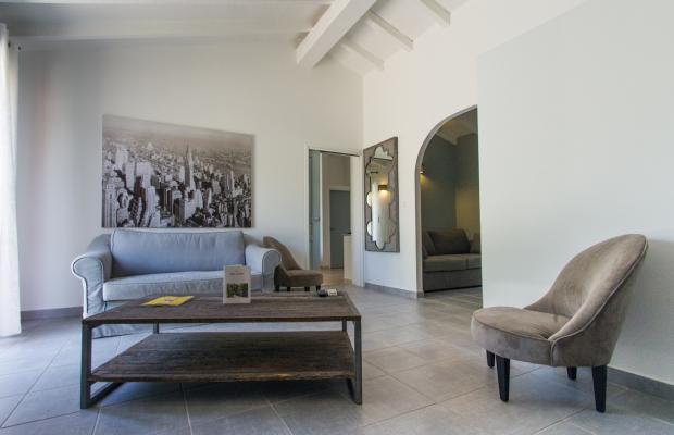 фотографии отеля Roc e Fiori изображение №35