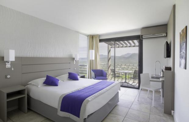 фотографии отеля San Damianu изображение №19