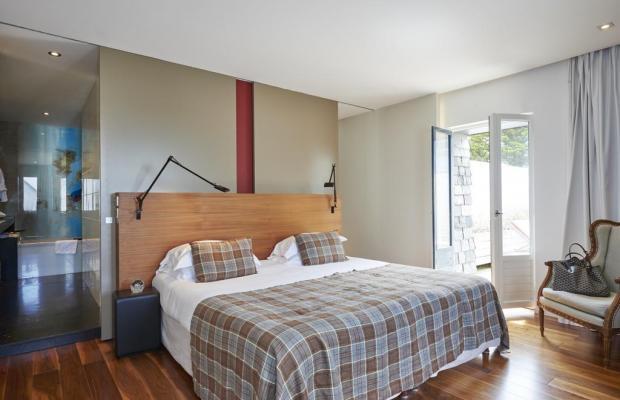 фотографии Hotel Le Brittany & Spa изображение №12