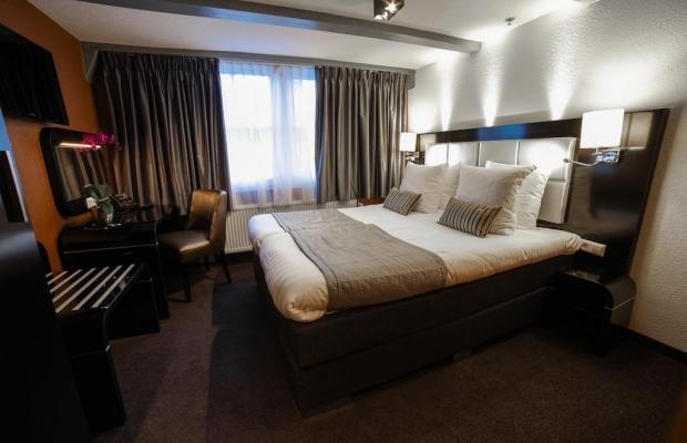 фото отеля Mansion изображение №25