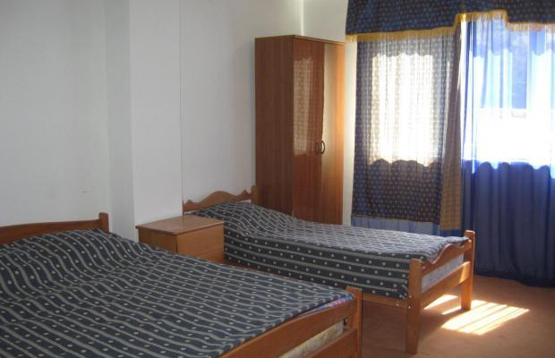 фото отеля Визит (Vizit) изображение №13