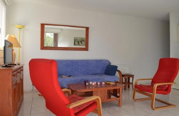 фото отеля Les Calanques Du Parc изображение №13