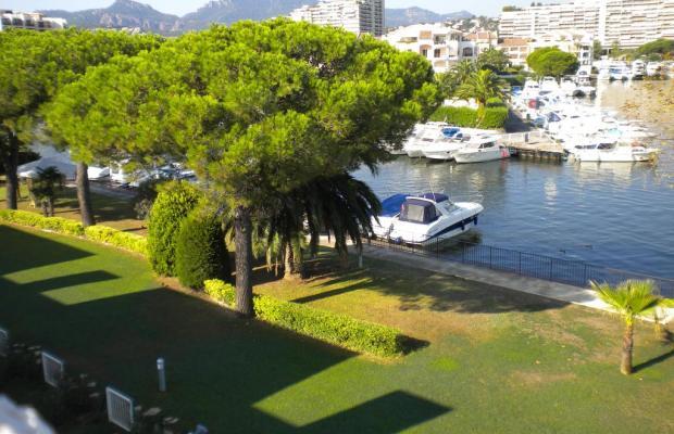 фотографии Residence Carre Marine изображение №16