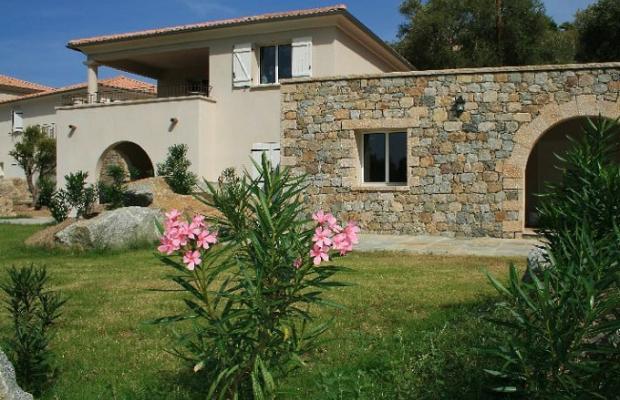 фотографии La Residence L'Olivella изображение №16