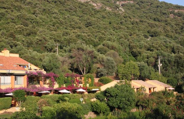 фотографии Residence Helios изображение №28