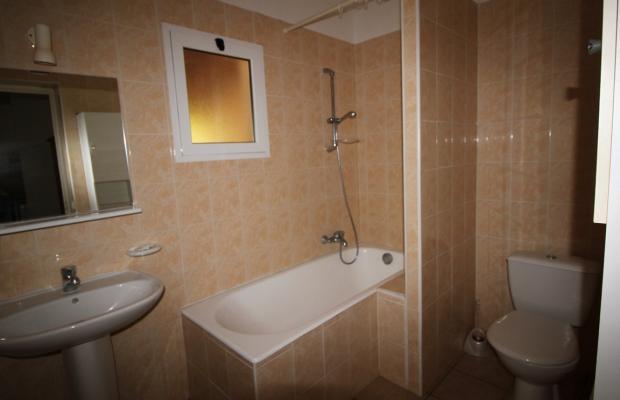 фотографии отеля Residence Helios изображение №15