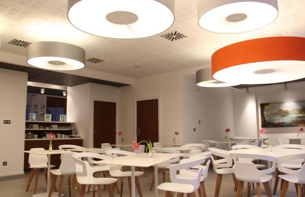 фотографии Hotel Riva изображение №44