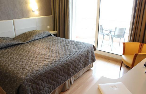 фото Hotel Riva изображение №38