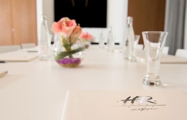 фотографии Hotel Riva изображение №24