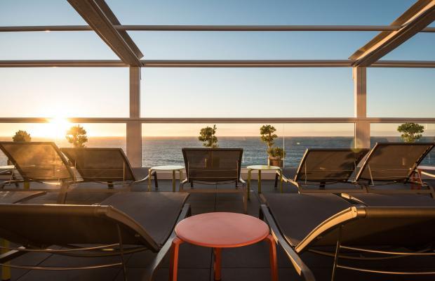 фотографии отеля Hotel Riva изображение №11