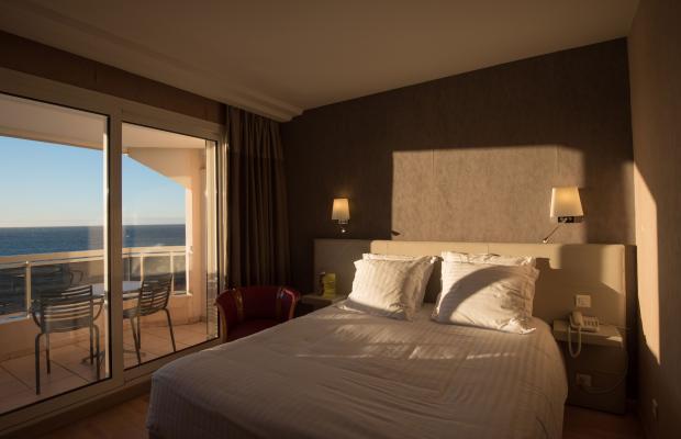 фото отеля Hotel Riva изображение №5