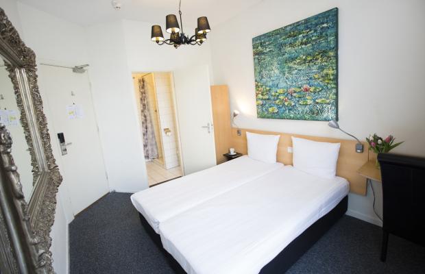 фотографии Quentin England Hotel изображение №24