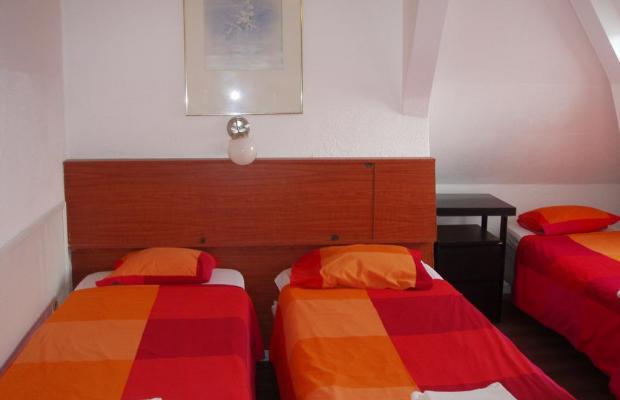 фото отеля Hotel Ajax изображение №17