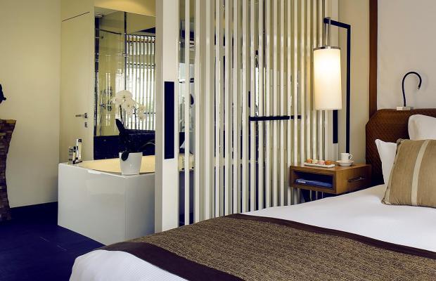 фото отеля Five Seas Hotel Cannes изображение №5