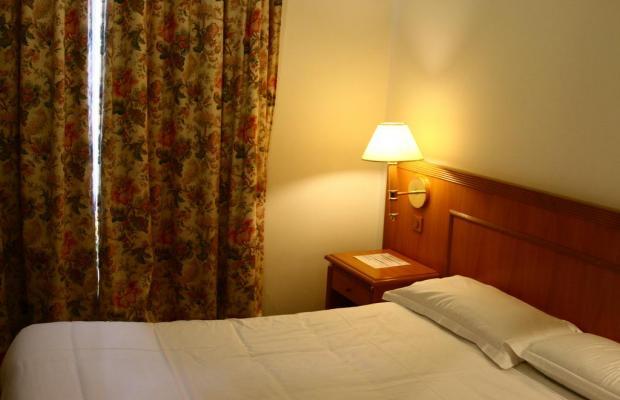 фотографии отеля Imperial изображение №7