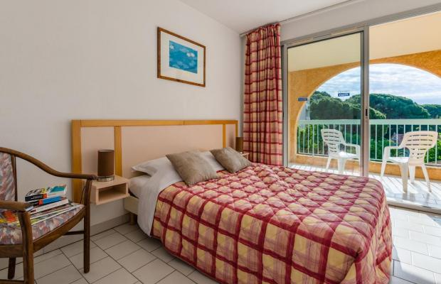 фотографии отеля Lagrange Vacances Villa Barbara  изображение №27
