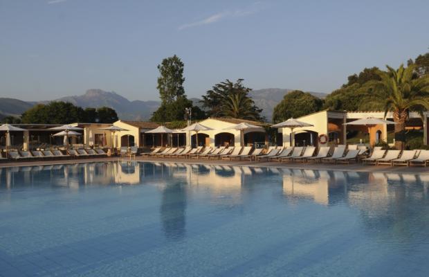 фото отеля Club Med изображение №1